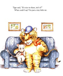The_rat_and_the_tiger_sample