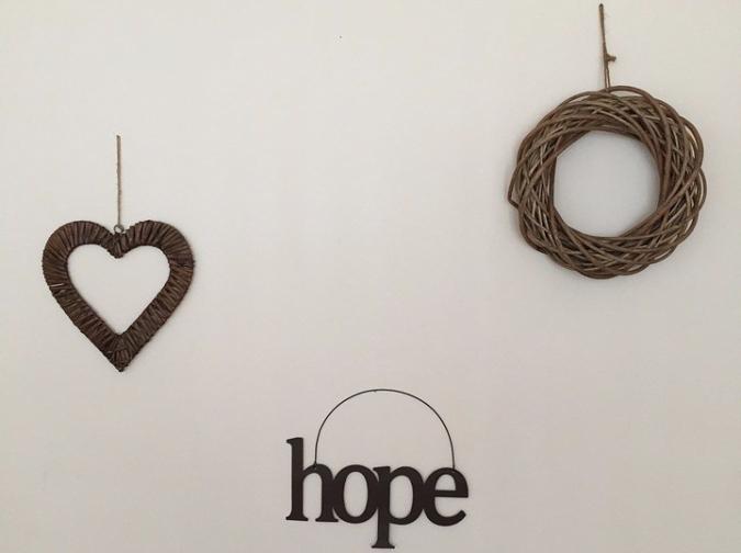 hope-660379_960_720