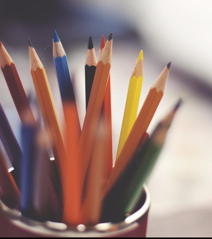 pencils-933224_1280